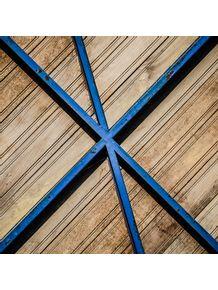 quadro-encruzilhada-azul