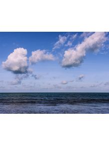 quadro-clouds-over-the-sea