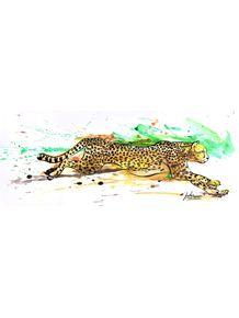 quadro-leopardo-naka
