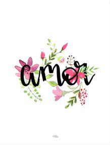 quadro-amor-e-flores