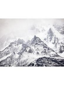 quadro-patagonian-mountains-1