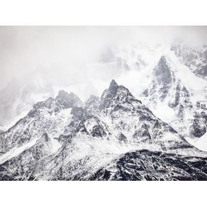 quadro-patagonian-mountains-1