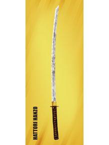 quadro-katana-hattori-hanzo
