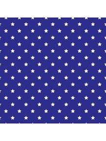 quadro-stars-pattern