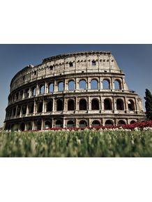 quadro-roma-historica