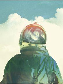 quadro-god-is-an-astronaut