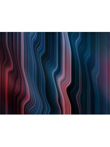 quadro-linhas-imaginarias