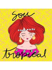 quadro-sou-tropical