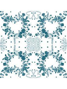 quadro-azulejo-flor-amor