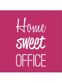 quadro-home-sweet-office
