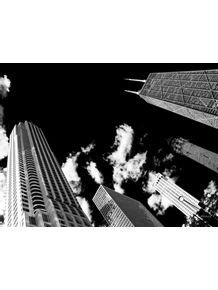 quadro-pmacc66-chicago