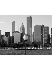 quadro-pmacc67-chicago
