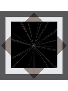 quadro-abstract-time