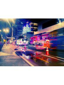 quadro-rastros-noturnos-15