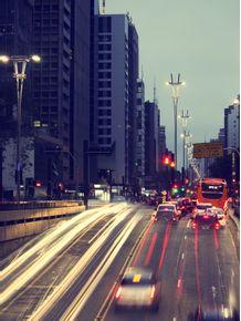 quadro-rastros-noturnos-18