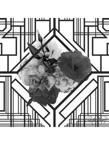 quadro-deco-roses-01