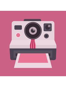 quadro-polaroid-pink