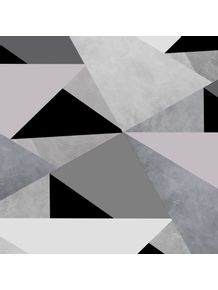 quadro-cinza-geometrico-i