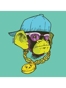 quadro-mc-monkey