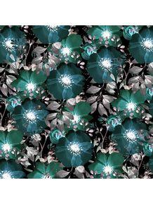 quadro-watercolor-floral-ii