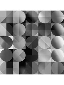 quadro-elements-bp