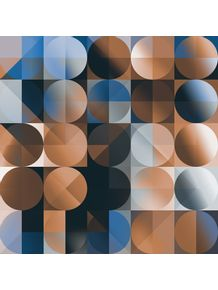 quadro-elements-siena-blue
