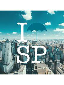 quadro-i-umbrella-sp