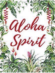 quadro-aloha-spirit