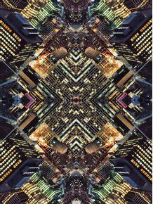 quadro-symmetrix1