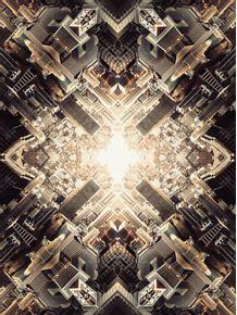 quadro-symmetrix2