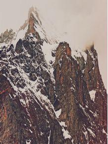 quadro-grindelwald-alp