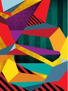 quadro-geometric-7-ff