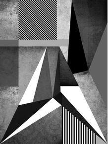 quadro-geometric-6--pb