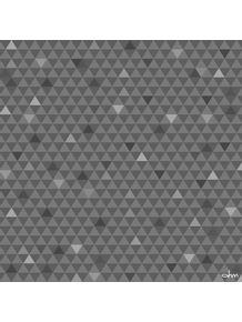 quadro-mosaico-triangulo-1
