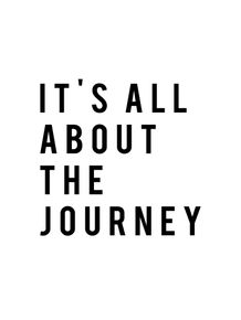quadro-about-the-journey