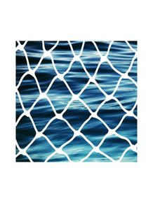 quadro-rede-no-mar