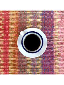 quadro-cafe-preto