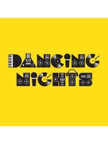 quadro-dancing-nights