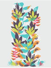 quadro-jardim-das-heliconias