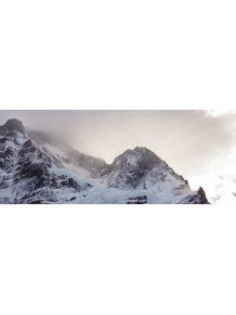 quadro-patagonian-mountains-2