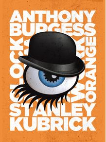quadro-clockwork-orange-iii
