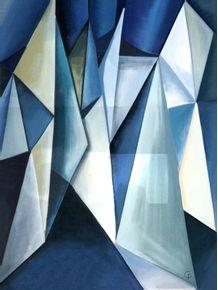 quadro-fase-azul