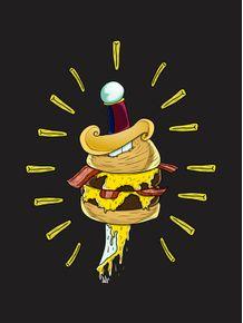 quadro-sacred-burger