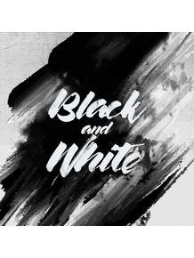 quadro-by-black-and-white-quadrado