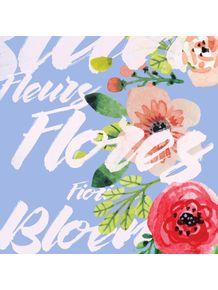 quadro-flores-flowers-fiori-quadrado
