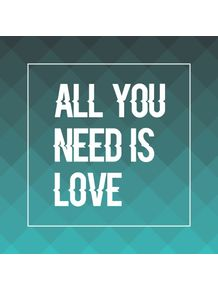quadro-all-you-need-is-love-2