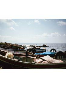 quadro-o-barco-de-iguaba