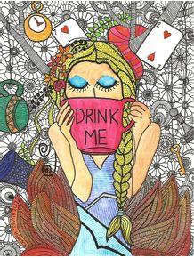 quadro-alice-drink-me