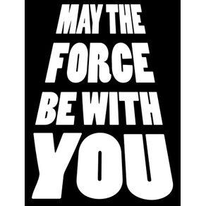 quadro-star-wars--the-force-3