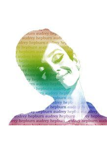 quadro-audrey-colorida